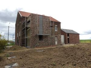 Renovation-extension-2
