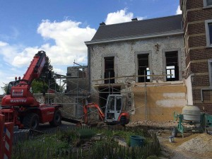 Renovation-gros-oeuvre-2