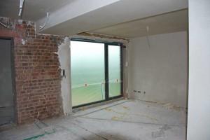 Renovation-parachevements