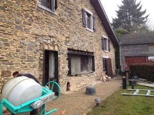 Renovation-percements-de-baies-