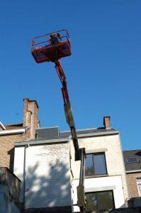 Renovation-travaux-en-hauteur